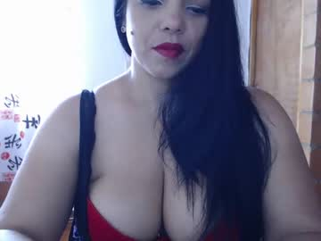 [01-06-20] venusmistres webcam premium show from Chaturbate.com
