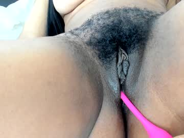 [08-04-21] _cocoa_ webcam show with cum from Chaturbate.com