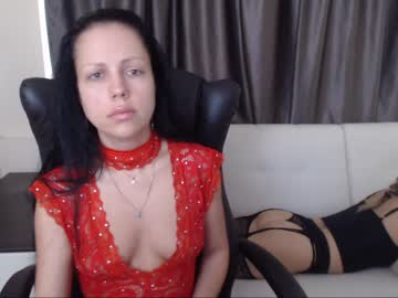 [27-05-20] doublebuzz webcam video with toys from Chaturbate.com