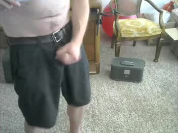 [17-08-20] johnjohnbonbon81 private show from Chaturbate