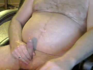 [13-05-20] cammin4fun chaturbate webcam record private show video