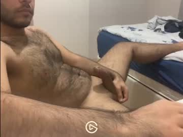 [16-01-21] turkisharabguy chaturbate private