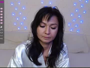 [20-01-21] melissa_fane chaturbate webcam record premium show video