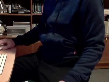 [18-02-21] ellcay11 blowjob video