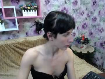 likanight chaturbate