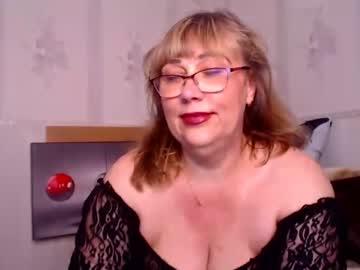 [20-06-21] vesper_venera webcam show with cum