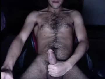 [13-01-21] iscorpion webcam private sex video from Chaturbate.com