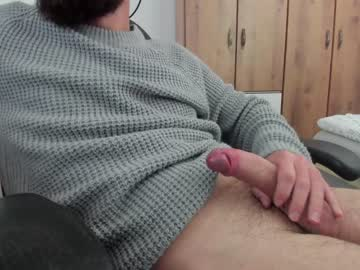 [24-01-21] konfim webcam video with toys from Chaturbate.com