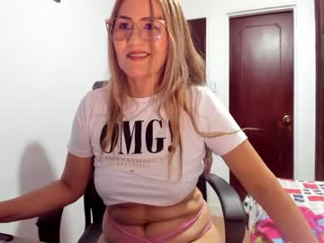 [01-09-21] bella_ghisell record webcam show from Chaturbate.com