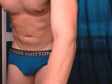 [07-09-20] leo_dee video from Chaturbate