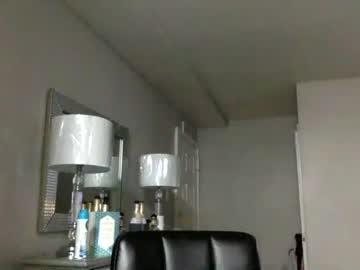 [30-07-21] asiaandersonx webcam record premium show video from Chaturbate.com