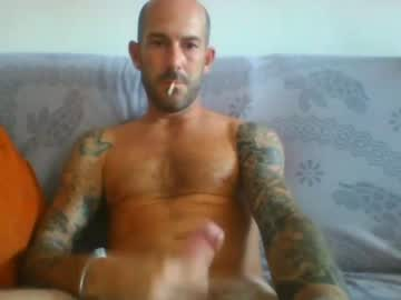 [19-09-20] belli83 chaturbate webcam private show video