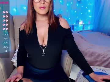 [18-02-21] milla_kuni chaturbate webcam blowjob video