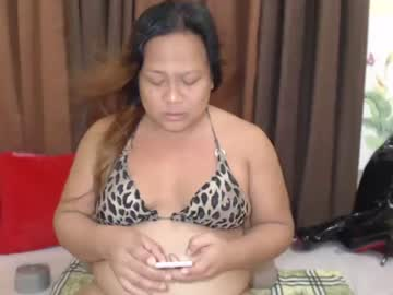 [30-09-20] mskinky_angel22 record private show video