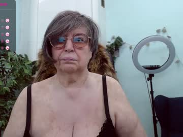 [21-01-21] sharon_amore record private XXX video from Chaturbate