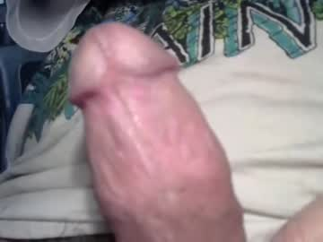 [02-08-21] cancocks video with dildo from Chaturbate