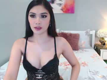 [01-10-20] mimingsita private sex video from Chaturbate.com
