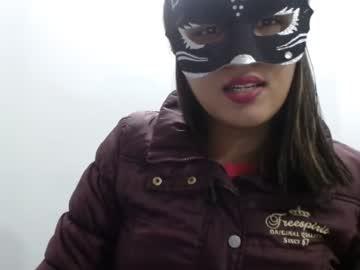 [21-09-20] priscilla_sexy webcam private show