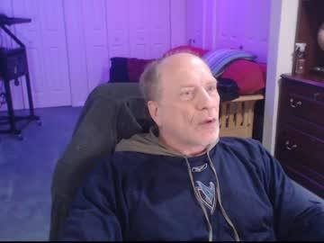 [06-03-20] bigwhiteclouds webcam record private sex video