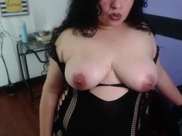 [09-09-21] cherry_spit record blowjob video from Chaturbate.com