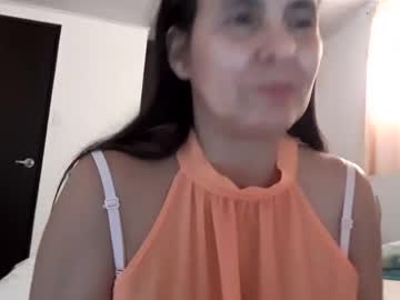 mrs_mia_ chaturbate