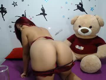 [07-06-20] melinasaenz_ private XXX video from Chaturbate