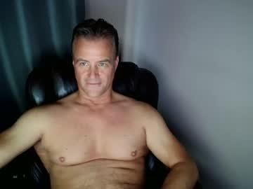 [07-08-21] connor_1000 chaturbate webcam private sex show