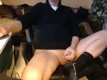 [01-02-21] gubben53 webcam blowjob video from Chaturbate