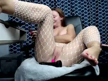 [23-08-20] 1royalpussy chaturbate show with cum