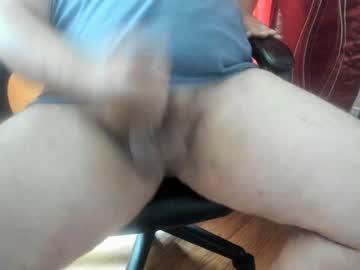 [20-07-20] hornypabiguy chaturbate private XXX video