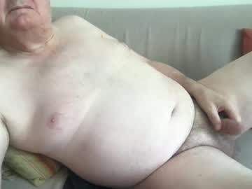 [18-09-21] ian53a record webcam video from Chaturbate.com