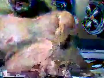 [07-08-21] prodpi webcam video from Chaturbate.com