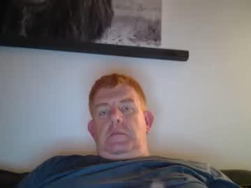 [26-09-20] bigredmike blowjob video from Chaturbate.com