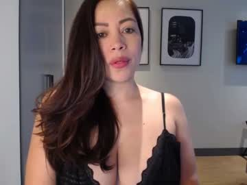 [04-07-20] byancaheart public webcam video from Chaturbate.com