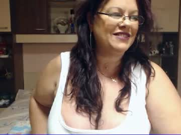[16-01-21] claudia2019 chaturbate toying