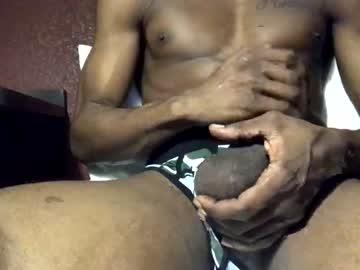 [31-03-21] pussypounder10 chaturbate webcam private sex show