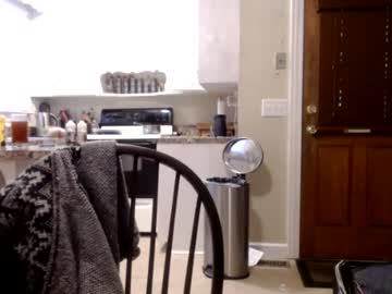 [24-07-20] brittmillett webcam record premium show video from Chaturbate.com