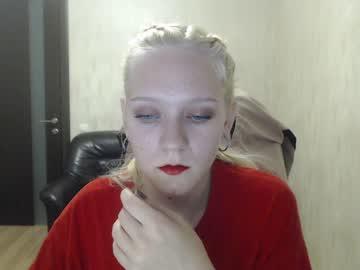 [18-08-21] krissmay webcam private show