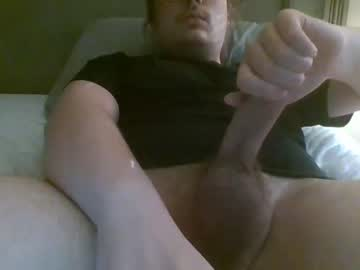 [22-04-21] 31441 blowjob show from Chaturbate.com
