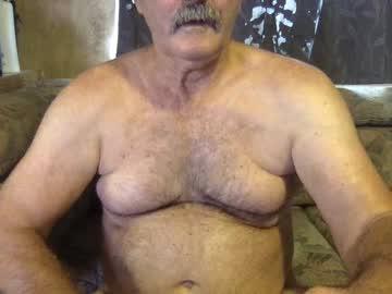 [08-03-20] stevo2306200 webcam private sex video from Chaturbate.com