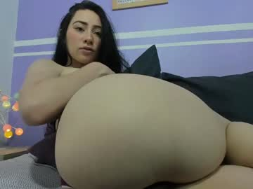 [18-08-20] kriistem webcam record video with toys from Chaturbate