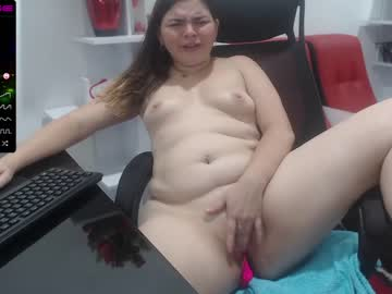 [13-03-21] _lorena_sweet_ webcam record private show