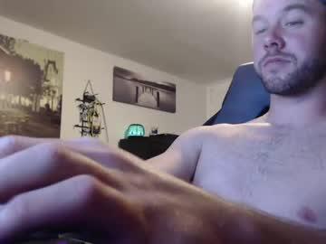 [26-09-20] alwayzhigh webcam record show with cum