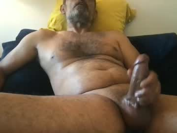 [28-05-21] steverooz chaturbate webcam show with toys