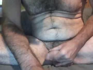 [18-07-21] daddyman4u20 webcam record private show