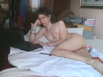 [25-06-21] gabitg webcam record video with toys from Chaturbate.com