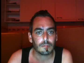 [11-12-20] pesardilla webcam
