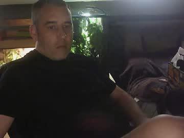 [30-09-20] cheshirelad3 webcam record private