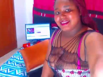 [30-09-20] hornyjuicylatin chaturbate public show video