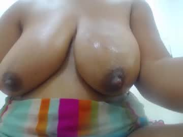 [23-09-20] candys_wet blowjob show from Chaturbate.com
